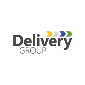 /delivery-group