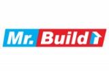 Mr.Build