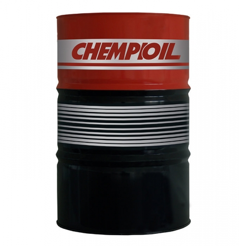 Моторное масло Chempioil MOTO 2T 60л