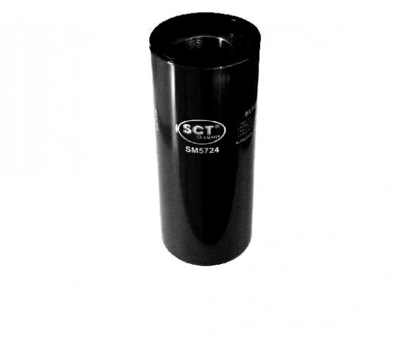 Фільтр масл.SCT SM 5724