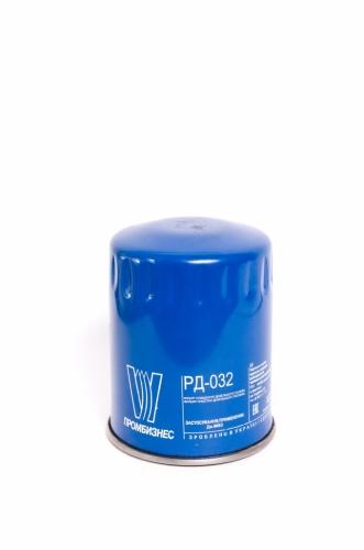 Фильтр топливный Промбизнес PД-032 для двигателей ММЗ Д-243,-245