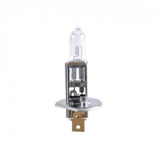 Лампа галоген 724100 WINSO 24V H1 TRUCK 70W +30%