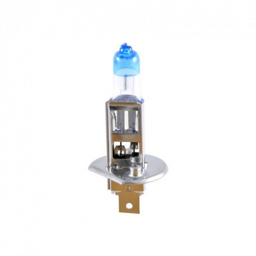 Лампа галоген 712120 WINSO 12V H1 55W +60%
