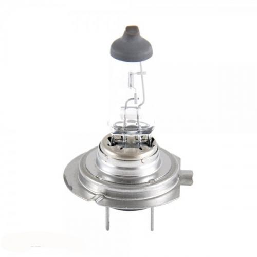 Лампа галоген 712700 WINSO 12V H7 55W +30%