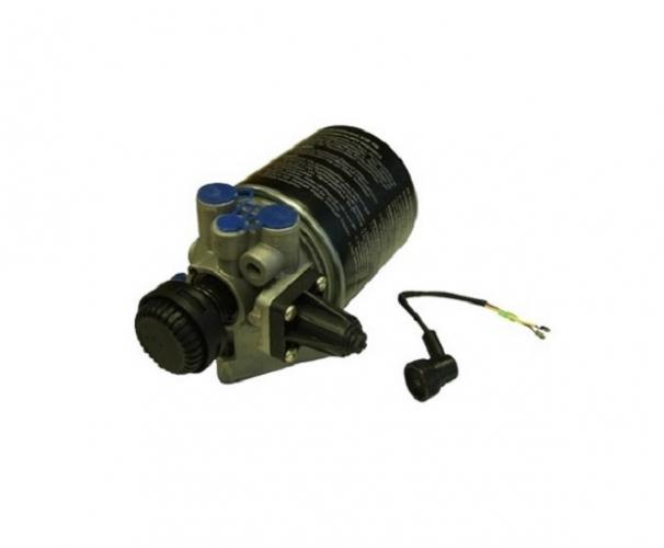 Фильтр влагоотделитель SCT STB Kit 001 24v