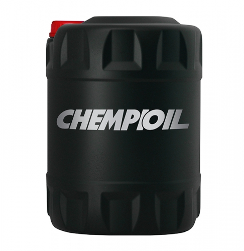 Моторное масло Chempioil MOTO 2T 20л