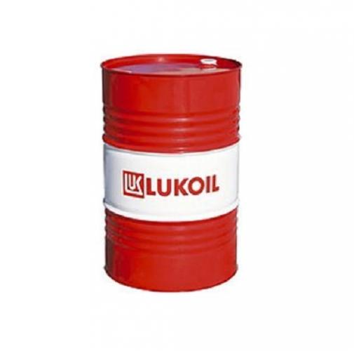 Лукойл И-20А  216.5л Индустриальное масло