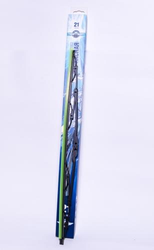 Дворники каркасные Чистая миля 530мм CM21F