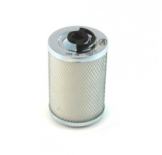 Фільтр палив.SCT SL 601 TATA