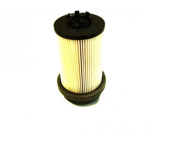 Фільтр паливний SCT SC 7039 Р DAF(20)