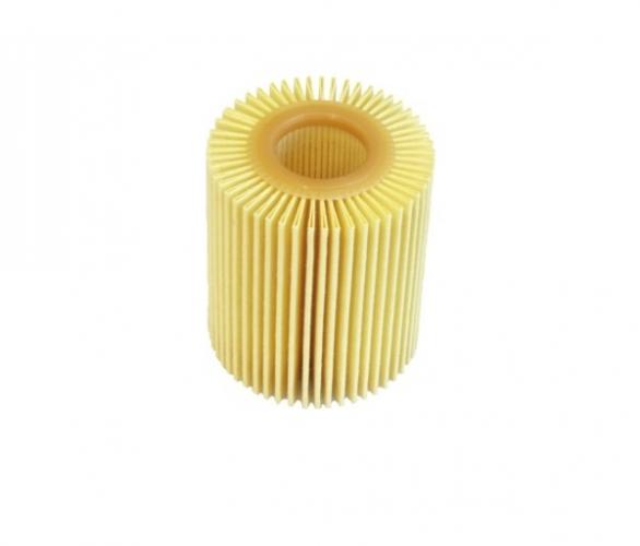 Фильтр масляный SCT SH 4039  Р AUDI A4