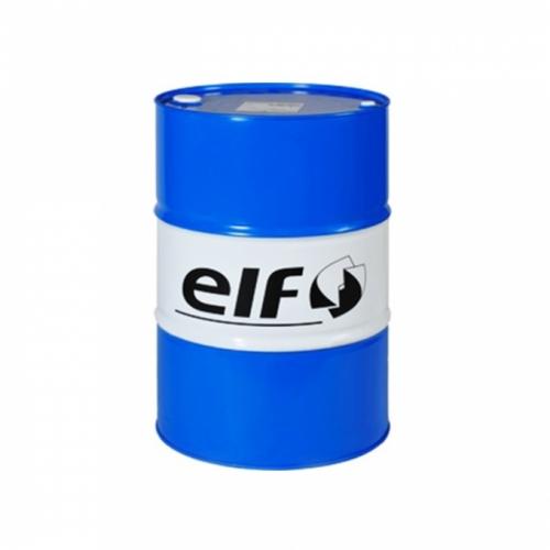 Elf EVOL. 700 Turbo Diesel 10w40 208л/181,02кг SN/CF A3/B4
