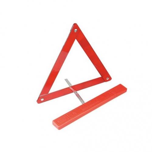 Знак аварийный (пластиковая упаковка)