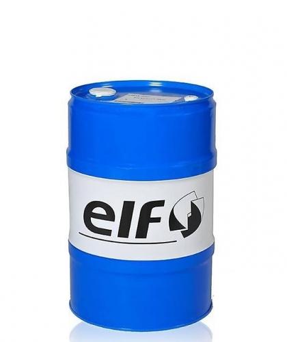 Моторное масло Elf Performance Polytrafic 10w40 60л