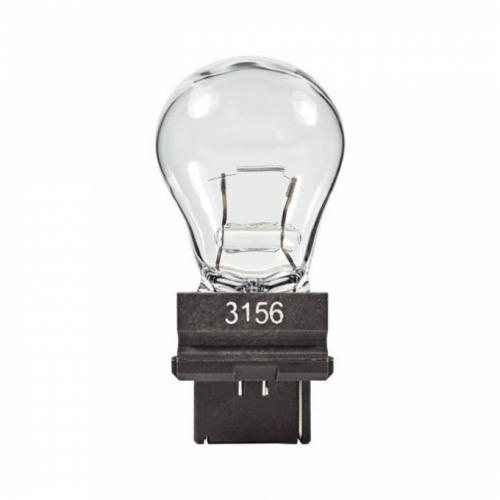 SCT 202426 Лампочки 3156 12V32CP W2,5*16D 10шт