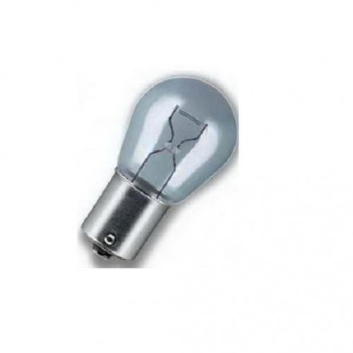 SCT 202075 Лампочки P21W 12V 21w (поворот одноконтактный) 10шт