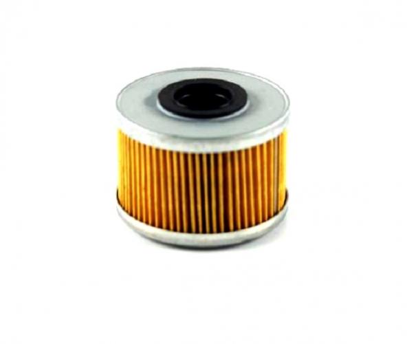 Фильтр топливный SCT ST 756