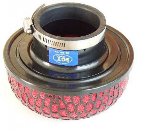 Фильтр возд.SCT SB 007/76