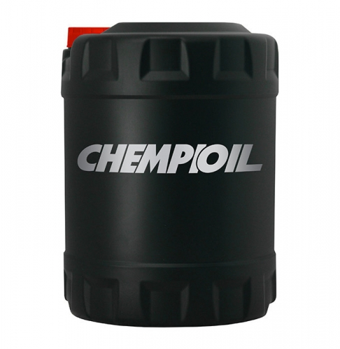 Гидравлическое масло Chempioil Hydro ISO 68 20л