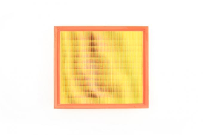 Фильтр воздушный SCT SB 061 Nexia