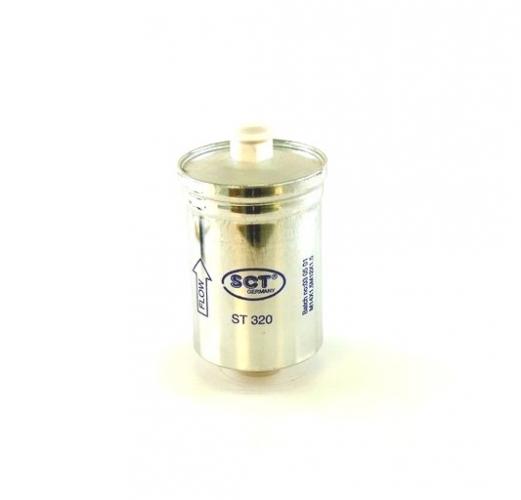 Фільтр палив.SCT ST 320