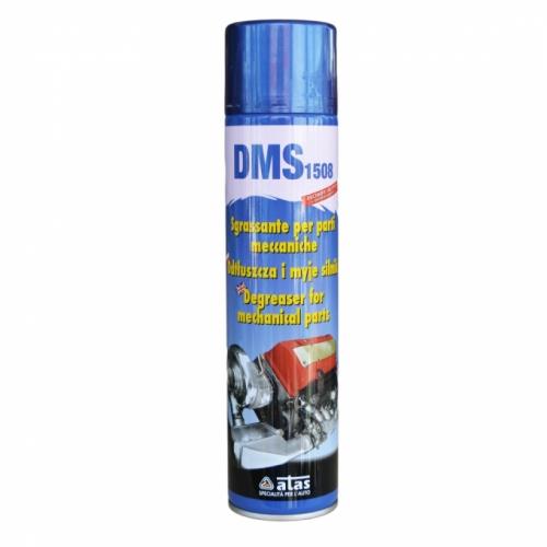 Очисник двигуна-ля Atas DMS аер. 400мл