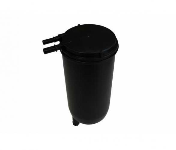 Фильтр топливный SCT ST 6091 Octavia II 3 Bar