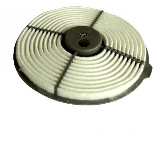 Фильтр воздушный SCT SB 047