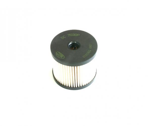 Фильтр топливный SCT SC 7030 P
