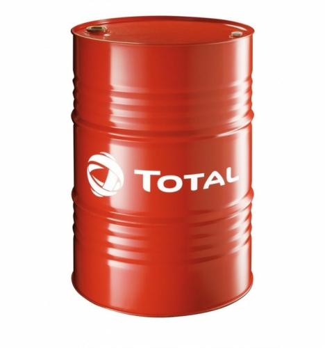 Гидравлическая жидкость TOTAL AZOLLA ZS 32 208л