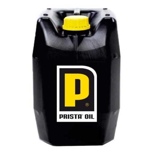 Трансмиссионное масло Prista ATF DEXRON |||  20л
