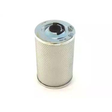 Фільтр паливний SCT SL 602 Еталон євро 2