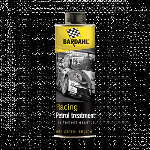 Присадка в бензин RACING TRAITEMENT ESSENCE BARDAHL 0,3л  13101