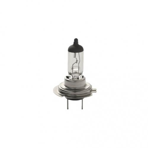 SCT 202150 Лампочки H7 12V 100w