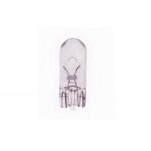 SCT 202112 Лампочки W5W 12V 5w  20шт
