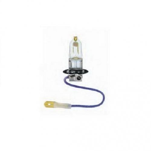 SCT 202020 Лампочки H3 12V 55w