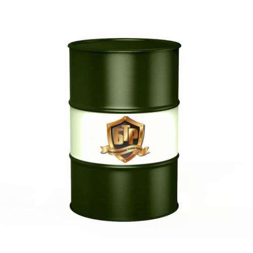 Компрессорное масло БТР КС-19 200л/180кг