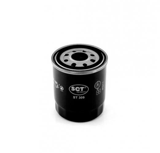 Фільтр паливний SCT ST 309