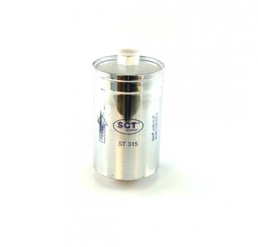 Фільтр паливний SCT ST 315