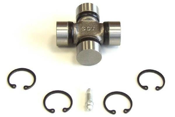 Крестовина ВАЗ 2101-07 SCT KS 001 (54)