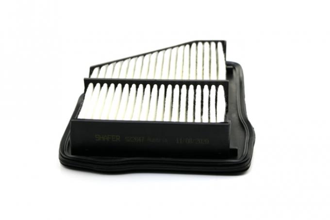 Фильтр воздушный SHAFER SX2647 Honda Civic VIII-IX, 1.4,05-