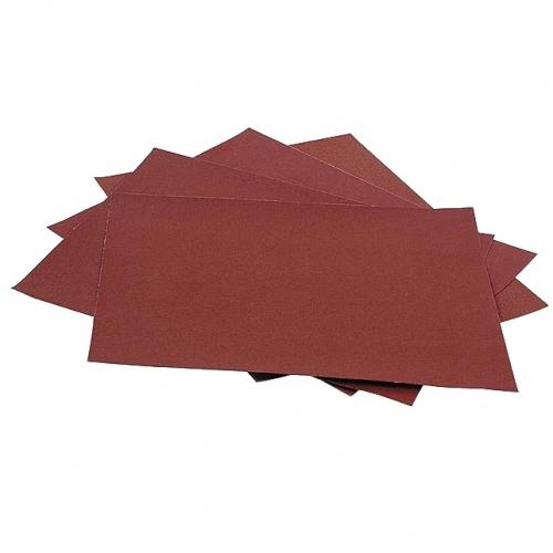 Наждачка SIA -2500 (50 листов)