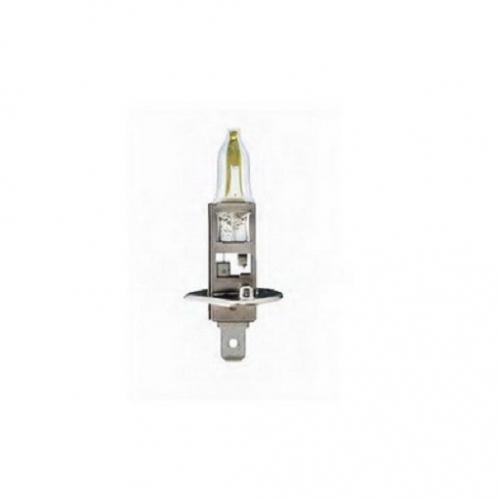 SCT 202037 Лампочки H1 12V 55w