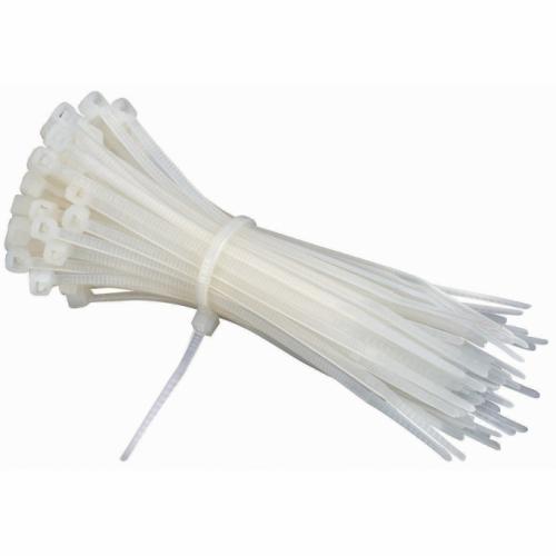 SCT Хомут Cable Ties 10*700 (пластикові)(100)
