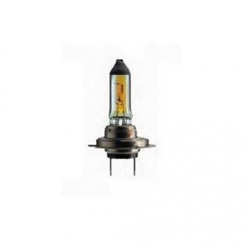 SCT 202136 Лампочки H7 12V 55W