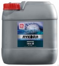 Моторное масло Лукойл Авангард 10w40 20л CF-4/SG