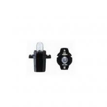 SCT 202259 Лампочки MF8 1.2 12V w 10шт