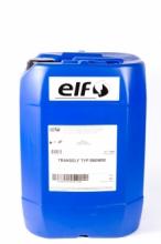 Трансмиссионное масло Elf TransElf TYPE B 80w90 GL-5 20л/18,04кг