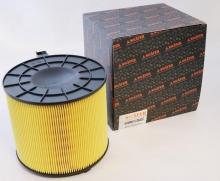 Фильтр воздушный SHAFER SX8W0133843C  (SCT SB 2412) Audi A4, A5, Q5, 2.0D, 15-