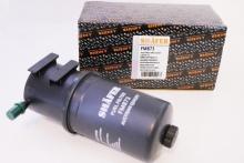 Фильтр топливный SHAFER FM873 (SCT ST 6159) VW Crafter, 2.0TDI, 11-16
